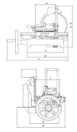 DIM 300-10