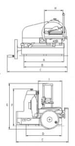 DIM 370-81